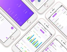 """Check out new work on my @Behance portfolio: """"Teaser for iKROS App case study"""" http://be.net/gallery/36223943/Teaser-for-iKROS-App-case-study"""