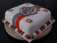 ohio cakes - Yahoo Image Search Results