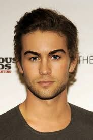 Chace Crawford as Cyrus