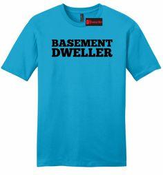 f6c46086 Comical Shirt Men's Enjoy Boxing T Shirt Parody Boxer MMA Mixed Turquoise