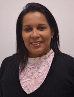 Opinión: Carta de una nicaragüense a Costa Rica sobre la decisión del MEP