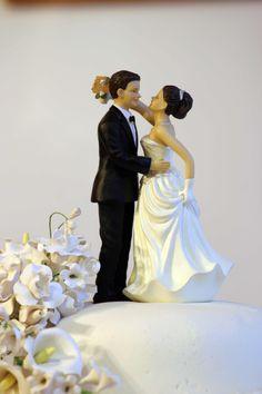 Die 14 Besten Bilder Von Dekoration Dekoration Cake Wedding Und