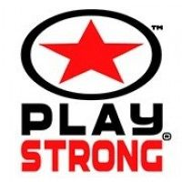 PLAY STRONG® SPORTS