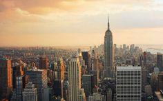 La Grande Mela è lowcost: i 5 ostelli + economici a New York La Grande Mela è un sogno nel cassetto per tutti, ma molti rinunciano a questo viaggio perché temono di spendere troppo. Per questo Smartweek ha stilato una top 5 degli ostelli + economici a New York #viaggi #lowcost #usa #ostelli #newyork