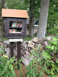3 knoxville little free library