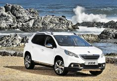 Peugeot is among the best within the car enterprise, since it was introduced an extended time ago. The Peugeot Company is preparing itself to obtain a release Peugeot 2008, Psa Peugeot Citroen, Peugeot France, Automobile, Release Date, Car Photos, Cars, Vehicles, Madness