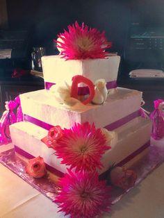 #nanisetc quince cake