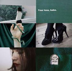aestheitcs | Tumblr