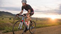 First Look! Niner Gravel Road Bike - Big Wheels Take the Road Less Traveled! Off Road Cycling, Road Bike, 29er Mountain Bikes, Mountain Biking, Big Wheel, Bike Reviews, Lineup, Bicycle, Trek