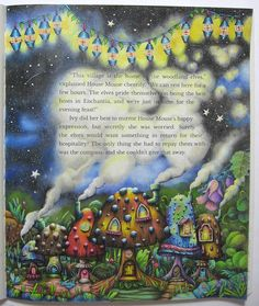 Finally I got my copy of Ivy! Mushrooms for beginning :))) I used polychromos, few prismacolors, white gelpen and black fineliner :). Woodland Elf, Joanna Basford, Secret Garden Coloring Book, Johanna Basford Coloring Book, Color Pencil Art, Art For Art Sake, Rock Crafts, Color Blending, Coloring Book Pages