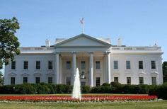 ASSINEM! Abaixo-assinado na Casa Branca pede que os EUA não reconheçam Michel Temer