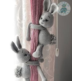 Crochet Animal Patterns, Stuffed Animal Patterns, Crochet Patterns Amigurumi, Baby Knitting Patterns, Crochet Animals, Crochet Dolls, Knitted Dolls, Crochet Teddy, Crochet Bunny