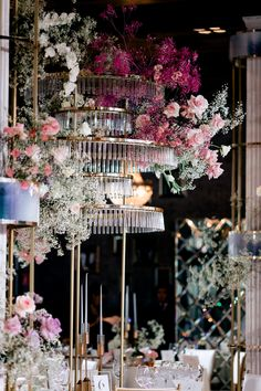 Wedding Cards, Wedding Events, Weddings, Wedding Centerpieces, Wedding Decorations, Wedding Colors, Wedding Flowers, Dance Online, Flower Installation