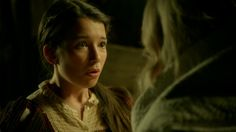 5.05 Dreamcatcher - Once Upon a Time S05E05 1080p 2633 - Once Upon a Time High Quality Screencaps Gallery
