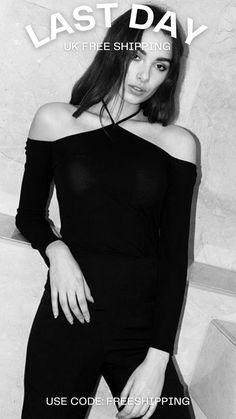 #fashion #fashionblogger #fashionista #fashionable #fashionstyle #fashiontrend #style #stylish #styleblogger #styleinspiration #styleblog #ootdfashion #ootd #online #onlineshop #onlineboutique #party #partysnacks #womensclothing #womenfashion #womenswear #aesthetic #minimalist #minimal #monochrome #monochromatic #silk #velvet #organza #cotton #skirtoutfits #dress #dressesforwomen #pantsforwomen #pants #trousers #top #croptopoutfits #sale #saleabration #dress #besties #fashionblogger #fashion Crop Top Outfits, Skirt Outfits, Ootd Fashion, Fashion Trends, Pants For Women, Clothes For Women, Final Sale, Black Tops, Peplum Dress