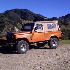 Nissan Patrol, Patrol Gr, New Cars For Sale, 4x4, Jeep, Monster Trucks, Car Sales, Bobbers, Vehicles