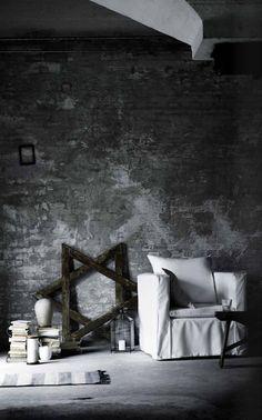 Lovenordic Design Blog: Tine K A/W 2011....