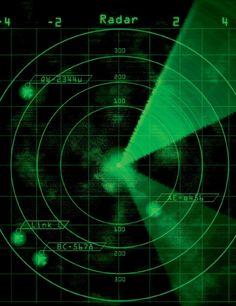 Radar screen #ClippedOnIssuu from Popular science usa 2013 07