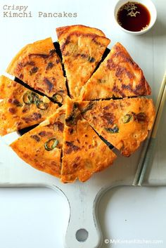 http://mykoreankitchen.com/2014/01/19/kimchi-pancakes-kimchi-buchimgae/