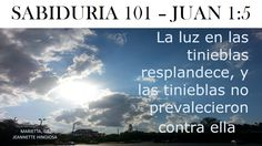 JUAN 1:5 - MARIETTA, GA