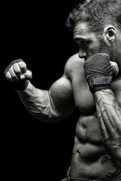 New fitness photography poses muscle bodybuilding 21 ideas Kick Boxing, Boxing Stance, Model Training, Boxing Training, Fitness Inspiration, Body Inspiration, Fitness Herausforderungen, Mens Fitness Model, Boxing Fitness