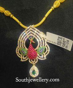 Gold Jewellery Design, Gold Jewelry, Gold Necklaces, Jewelry Bracelets, Beaded Necklace Patterns, Necklace Designs, Gold Haram Designs, Tanishq Jewellery, Indian Jewelry