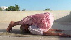 The 98-year-old grandmother from India's Tamil Nadu state who leads a yoga dynasty. http://www.diabetesdestroying.com/exercise-and-diabetes-type-2/