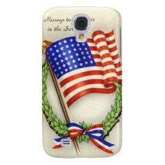 $$$ This is great for          	Patriotic Message To A Soldier Samsung Galaxy S4 Case           	Patriotic Message To A Soldier Samsung Galaxy S4 Case We provide you all shopping site and all informations in our go to store link. You will see low prices onDeals          	Patriotic Message To A...Cleck Hot Deals >>> http://www.zazzle.com/patriotic_message_to_a_soldier_case-179808367897821155?rf=238627982471231924&zbar=1&tc=terrest