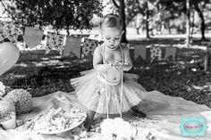 Family Session. Fotografia de família. Fotografia. Família. Fotografia Infantil. Smash the Cake. Bebê. 1 ano. Simone Milleo Photography {Babies, Kids & Family} Curitiba. Florianópolis.