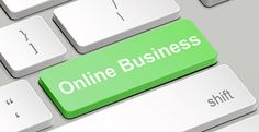 A Complete Web and Software Solution Company: Gain online presence with Internet…