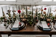 AMBER + JERRY – CHELSEA LITTLETON PHOTOGRAPHY Rent Party, Creating A Vision Board, Romantic Look, Wooden Hearts, White Walls, My Favorite Color, Perfect Wedding, Poppies, Amber
