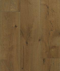 Artisan Hand-Carved Engineered Hardwood Flooring - Reserve San Luis Obispo Maple cal classics