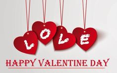 Valentines Day Images 2016| Valentine Pictures, Photos, Wallpaper