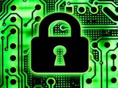 Truque algorítmico para você não ter de memorizar mais senhas - http://www.blogpc.net.br/2015/09/Truque-algoritmico-para-voce-nao-ter-de-memorizar-mais-senhas.html #SegurançaVirtual