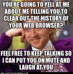 call center meme - http://www.callcentermemes.com/call-center-meme-2/