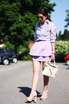 FashionHippieLoves - Seite 94 von 121 - Fashion Blogger from Germany