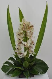 Resultado de imagen para arreglos florales exoticos sencillos