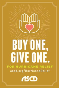 Purchase a book and we will donate one trauma-related resource to a school impacted by Hurricane Irma and Harvey Natural Disasters, Professional Development, Trauma, Schools, Back To School, No Response, First Love, 7th Anniversary, Coding
