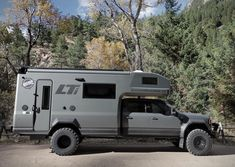 Overland Trailer, Scooters, Camper Trailers, 4x4 Camper Van, Offroad Camper, Camper Caravan, Truck Camping, Expedition Vehicle, Pickup Trucks