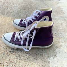 Dr Shoes, All Star Shoes, Converse All Star, Converse Shoes, Me Too Shoes, Vans, Teenager Outfits, Pumps, Heels