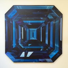 Artist Spotlight Series: Kurt Pio | The English Room