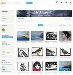 Pin multiple images from your Etsy and eBay stores' product listings with just a few clicks. Filter listings by categories, keywords, price, and sort order before promoting with an optional time delay between pins.