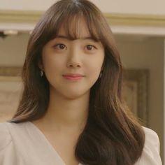 #parksewan hashtag on Instagram • Photos and Videos Korea, Actresses, Photo And Video, Park, Videos, Photos, Beauty, Beautiful, Instagram