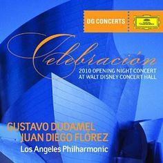 Walt Disney Concert Hall, Opening Night, Granada, Track, Public, Grenada, Runway, Trucks, Running