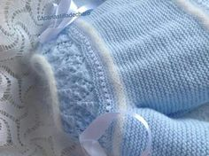 Crochet Girls, Knit Crochet, Baby Knitting, New Baby Products, Kids Outfits, Diy Crafts, Children, Clothes, David