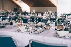 Avslappnat novemberbröllop: Josephine + Daniel — Bröllopsblogg | Sisters in Law