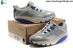 Wholesale Cheap MBT Chapa Water Men Barefoot Shoes Shoes Store