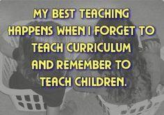 TeacherScribe
