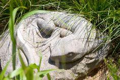 Curl Curl Coastal Landscaping Design Project | Landart™ Coastal Style, Coastal Decor, Landscape Design, Garden Design, Sydney Gardens, Coastal Landscaping, Curl Curl, Coastal Gardens, Ceramic Floor Tiles