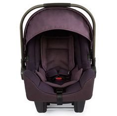 safe haven Style and safety should never have to be sacrificed. Thanks to our clever and fashionable infant car seat the PIPA, both of these essentials are combined; providing ultimate comfort and pro